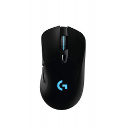 Logitech G703 Hero 16K Lightspeed Wireless